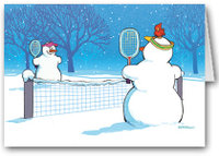 Tennischristmascard70004a