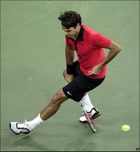 Federer_the_shot