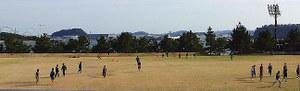 Soccerseapark