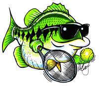 Fishlmardy