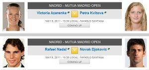 Madridfinal