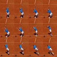 Federer_serve_seq
