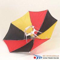 Headcapumbrella98