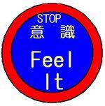 Feelingstopthinking