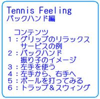 Tennisfeelongbscontents
