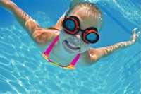 Swim_kids