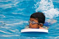 Swimboardkids