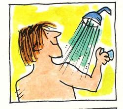 Shower_feeling