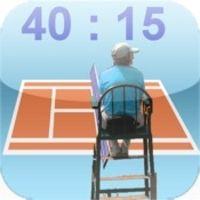 Tenniscall4015