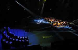 Baselcourtlight