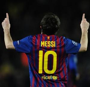 Messi5goals