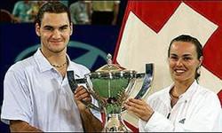 Federermartinaolympicmixed