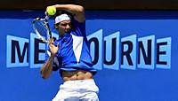 Nadal_fs_ft2