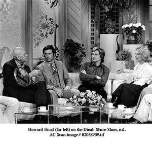 Hawardheasfamily