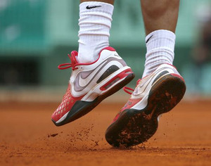 Nadalshoes