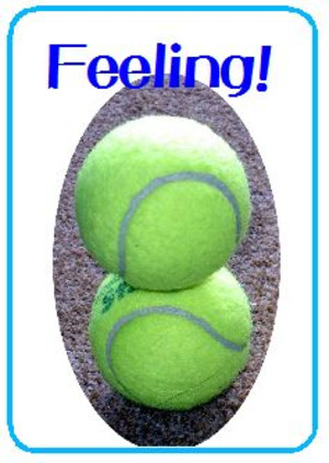 Ffeeling2balls