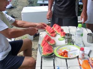 Ihiwatermelon