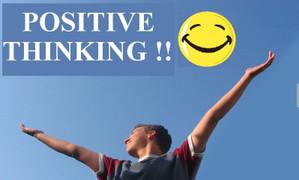 Positivesky
