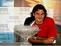 Federer2005