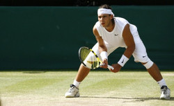 Nadal_ready_position