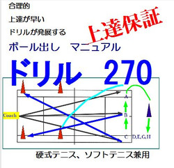 Bmdvd270