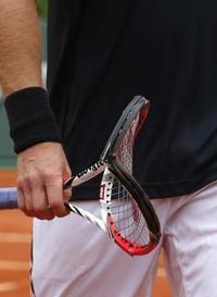Gulbisbroke_racket