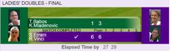 Servdbfinalscore