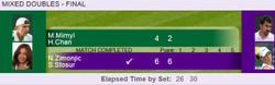 Mdbfinalscore