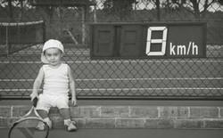 Kidstennis8km