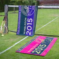 Wimbledon2015towel