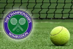 Wimbledon2015tangball