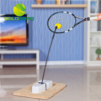 Tennisswingtool