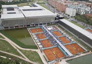 Madridclub