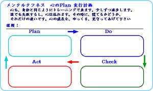 Mt_plan