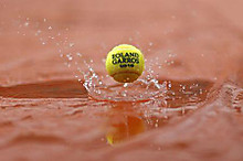 Rg2016rainball