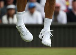 Wimrfshoes