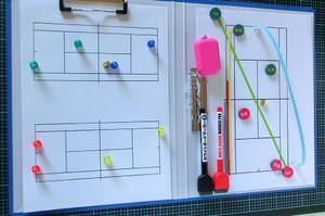 Tennis2magstandard2