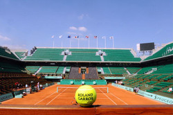 French_open_2017