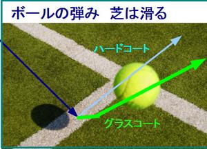 Ballslidegrass