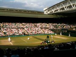 Wimbledonccourtafter