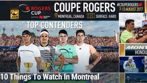 Rogerscup2017