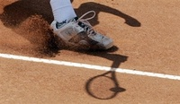 Clay_court_stop