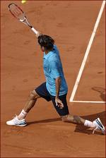 Federer9bs_hi_ball_0610