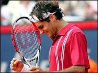 Federer_beat_nadal