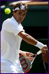 Federer_bs_focus_on