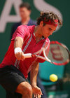 Federer_bs_watch2