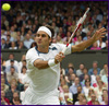 Federer_bv4