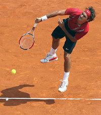 Federer_ser2_1