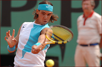 Nadal2fs_racket_face_0604