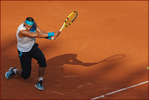 Nadal3bs_ft_strong_0602